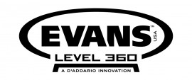 logo_evans_level360_on_white